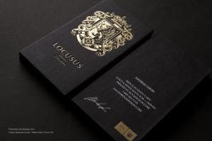 luxury-busienss-cards-printing-in-dubai