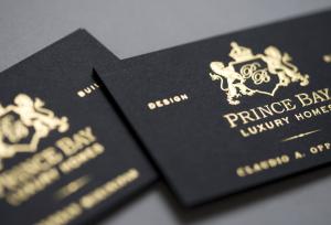 premium-busienss-cards-printing-in-dubai