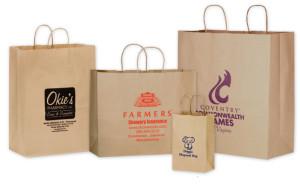 Paper-Bags-Suppliers-Abu-Dhabi-eco friendly paper bags in sharjah uae
