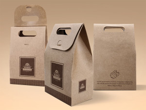 low price-Best-Paper-Bags-Manufacturers-in-Sharjah-with-Contact-Details- and logo design in dubai uae