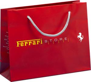 paper bag luxury design and printing in sharjah uae
